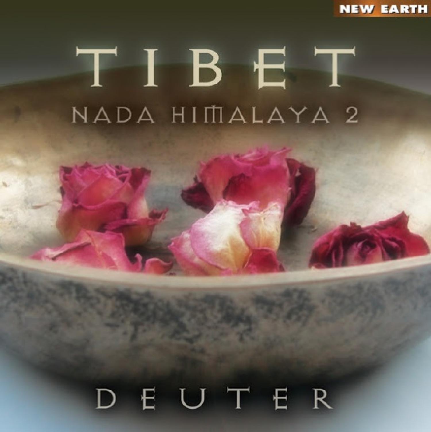 チベットの華  ナーダ・ヒマラヤ 2_画像_1
