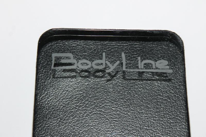 カスタムフューエルリッド(BodyLine) _画像_2