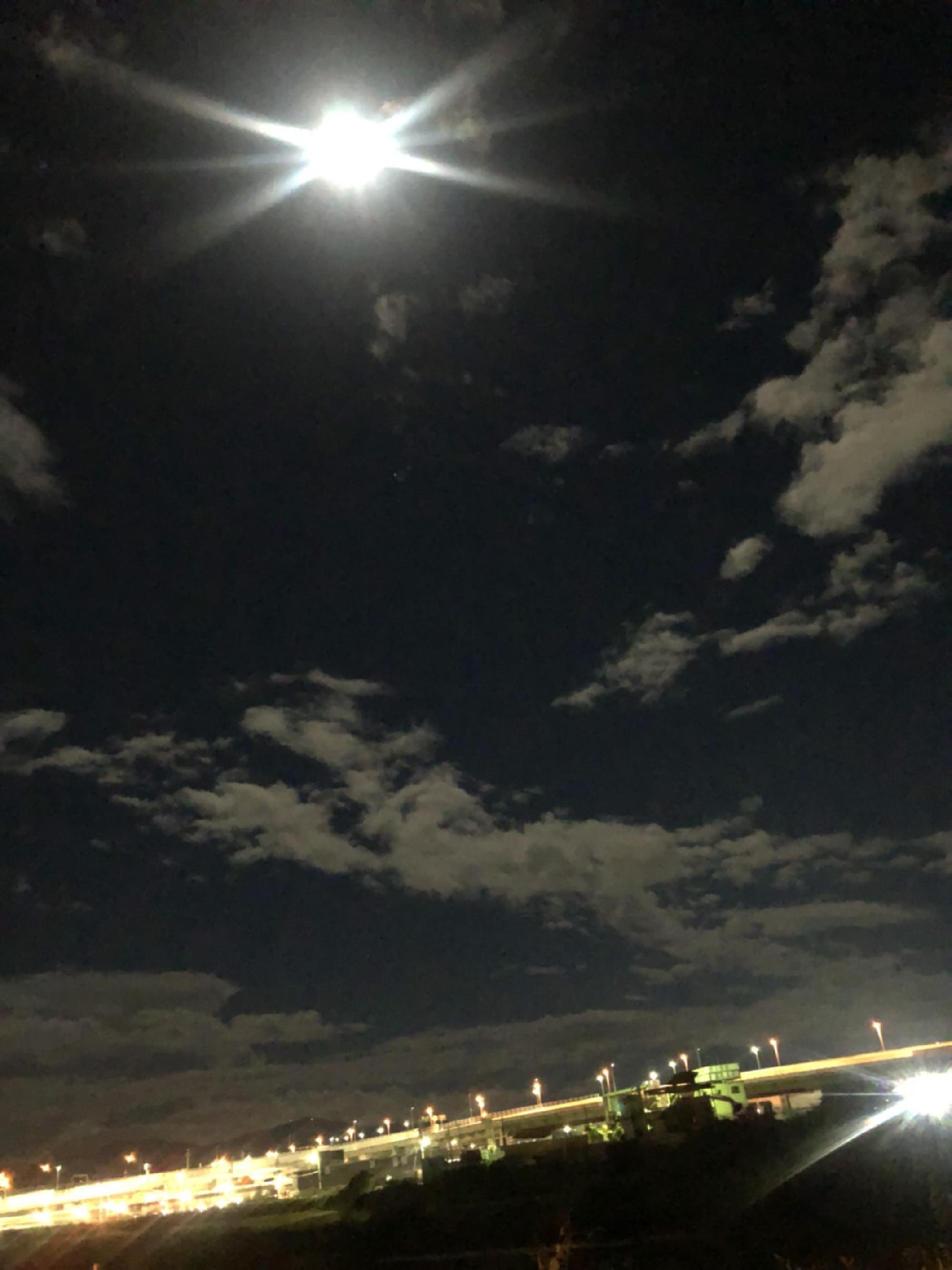 中秋の名月_画像