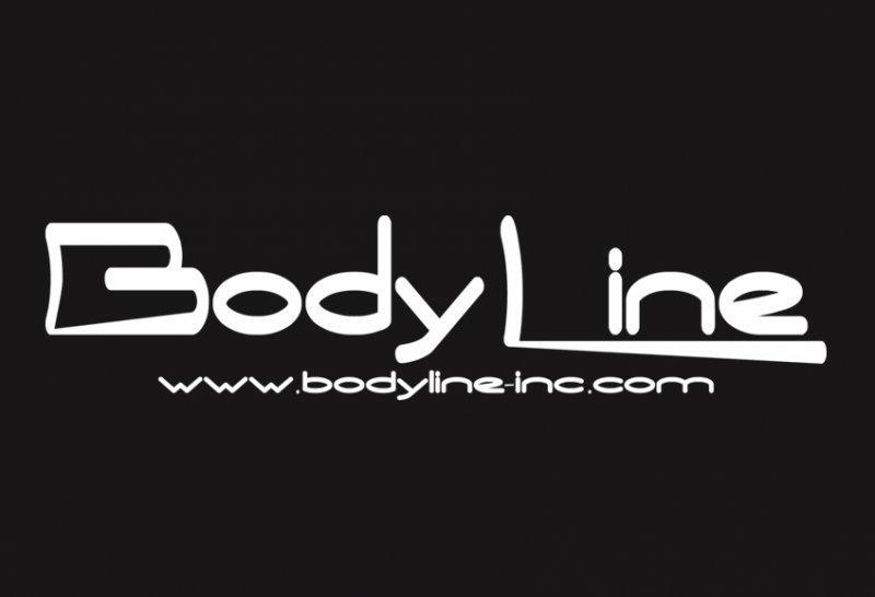 BodyLine _画像