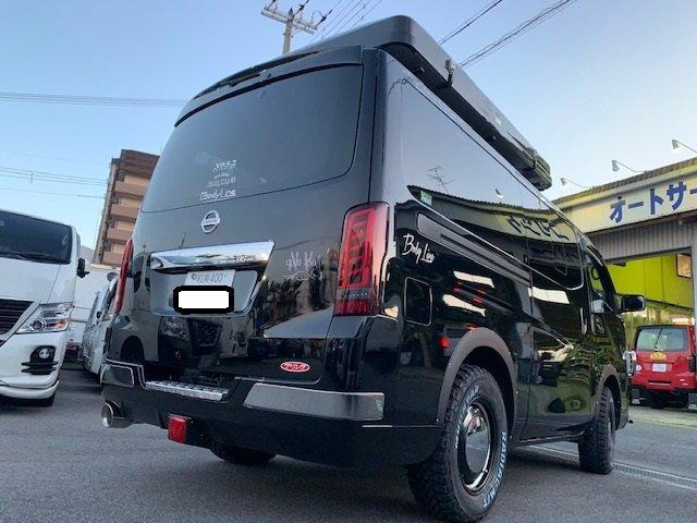New デモカー4WD!_画像