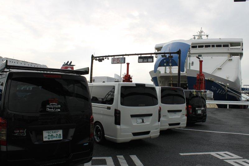 SBM九州_画像_31