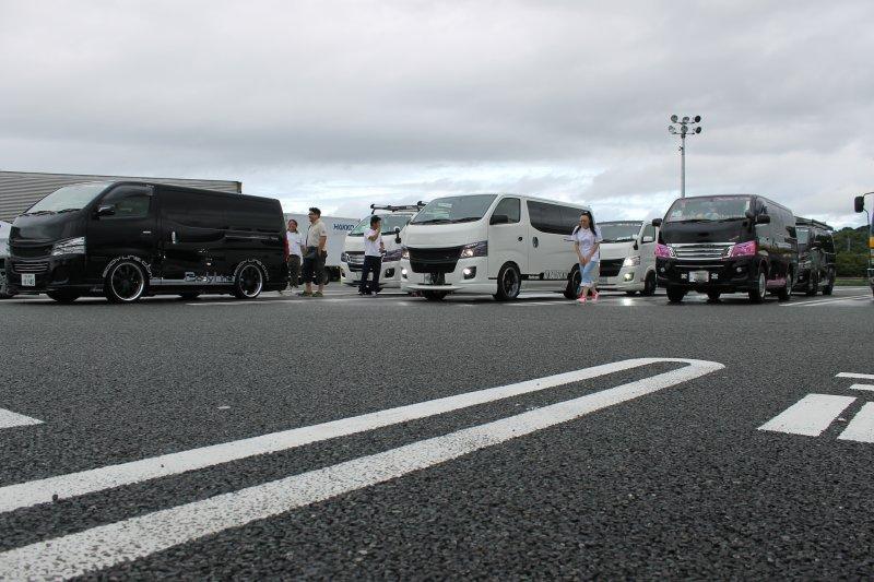 SBM九州_画像_34