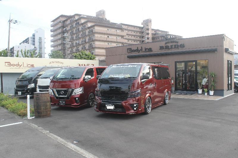 名古屋より有名車両がヤッテキタ!!_画像_9