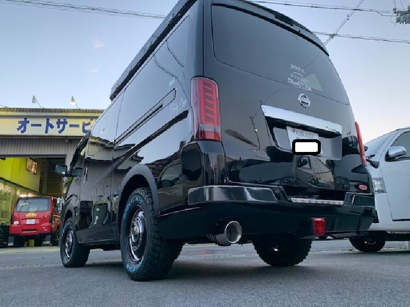 New デモカー4WD!_画像_13