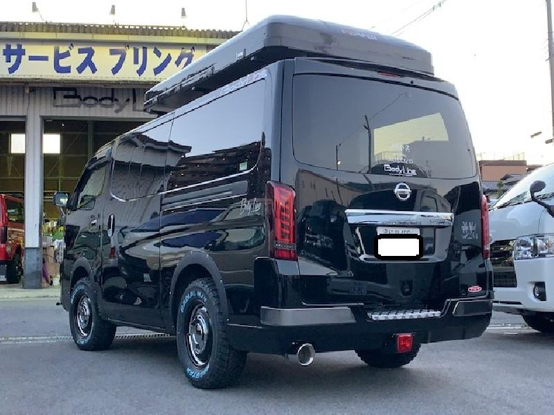 New デモカー4WD!_画像_16