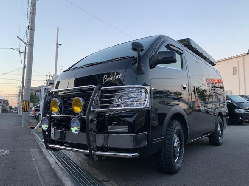 New デモカー4WD!_画像_17