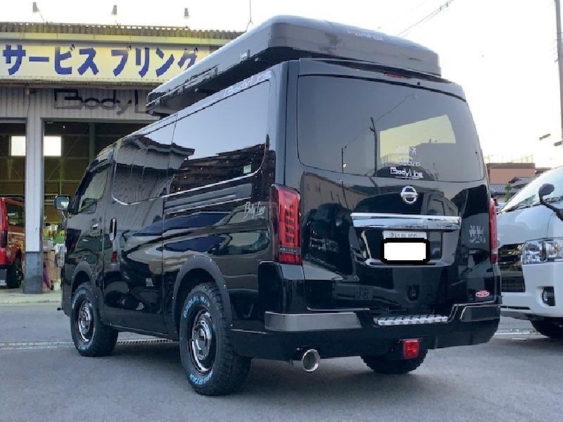 New デモカー4WD!_画像_18