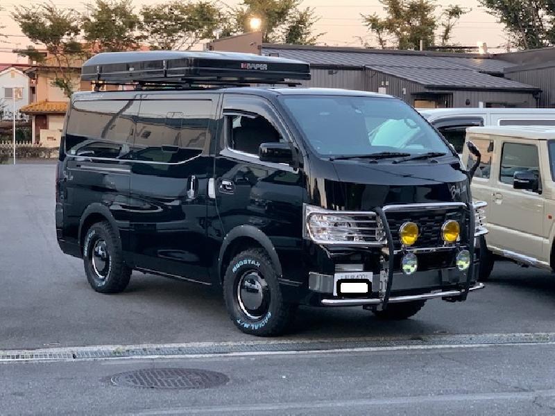 New デモカー4WD!_画像_19