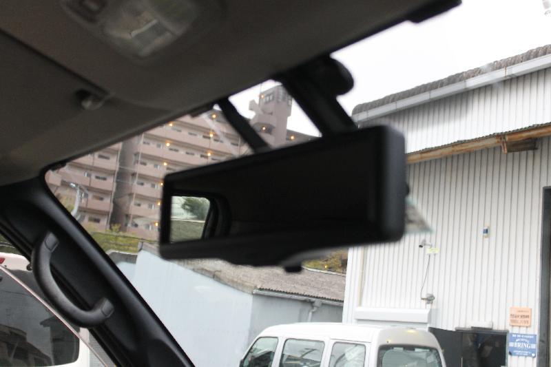 継続車検と同時にカスタム!_画像_22