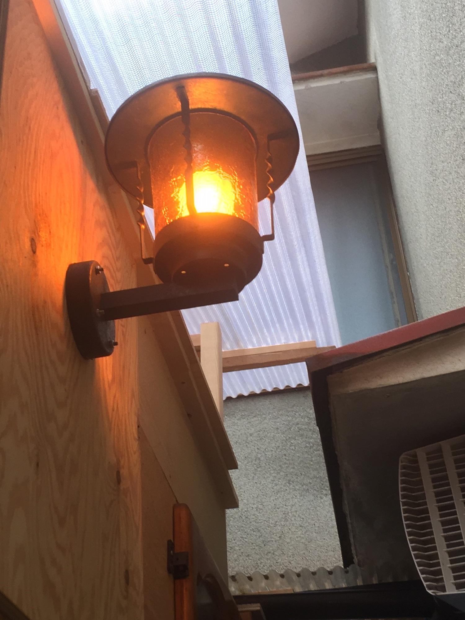 2020/06/14 20:00:00 京都市下京区DIY