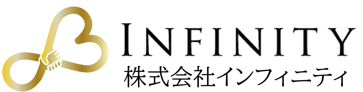 心斎橋ミナミの「シメパフェ」飲食業から販売促進事業|株式会社インフィニティ