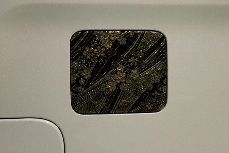 NV350刺繍1